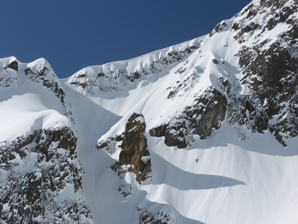 Skiaiguillesrouge 019