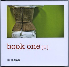 book one [1]