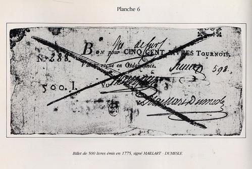 Planche 6