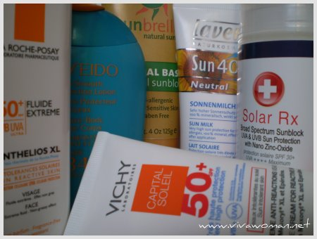 2405998095 59792f321e o Avoid sunscreens containing Oxybenzone