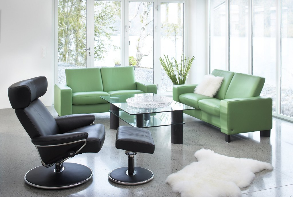 the world 39 s best photos of ekornes and recliner flickr. Black Bedroom Furniture Sets. Home Design Ideas