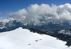 2008-03-22 (Giåm) Tags: france alps alpes frankrike chatel hautesavoie chablais portesdusoleil alperna superchatel