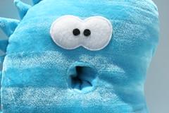 Genital Warts Face