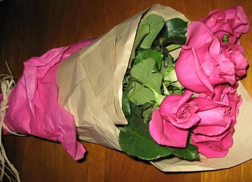 Flowers_1223