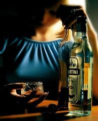Фото 1 - Секс и наркотики