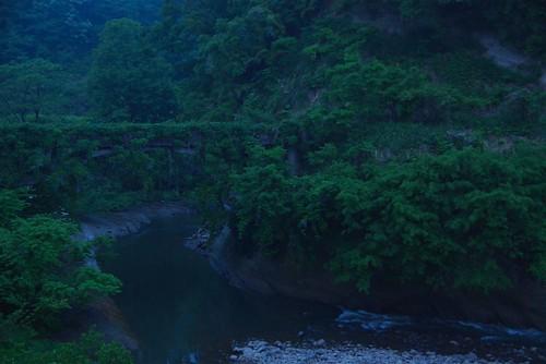 200805240016橋
