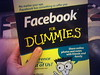 Facebook for Dummies, anyone? by daveynin