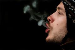 Shisha (Nilton Ramos Quoirin) Tags: brazil portrait paran shisha smoke narghile fozdoiguau golddragon jacsonrenzoquerubin