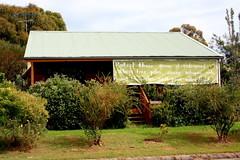 Catherine Hill Bay, NSW, Australia (steve.lucas74) Tags: protest australia nsw environment urbansprawl catherinehillbay coastaldevelopment