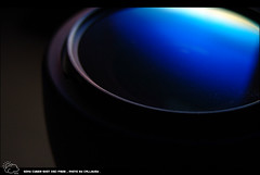 D200body07 (callbusybiz) Tags: camera slr dc d200 dslr f828 fm2   f601z