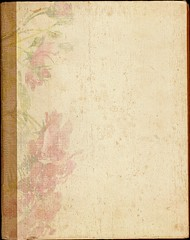 Old Book Back Texture ('Playingwithbrushes') Tags: old art texture vintage creative commons cc creativecommons alteredart shabby t4l freetouse copyrightfree playingwithbrushes free2use joinplayingwithbrushesgroupifyouusethese t4lagree