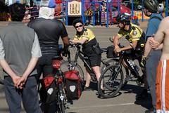 pedalpalooza police ride-8.jpg