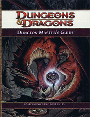 D dungeon masters guide 3 5 online dating. snl youtube meet your second wife dating.