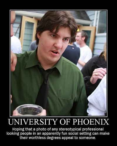 university of phoenix mba 502 University of phoenix - phoenix, az - salary - get a free salary comparison based on job title, skills, experience and education accurate, reliable salary and compensation comparisons for.