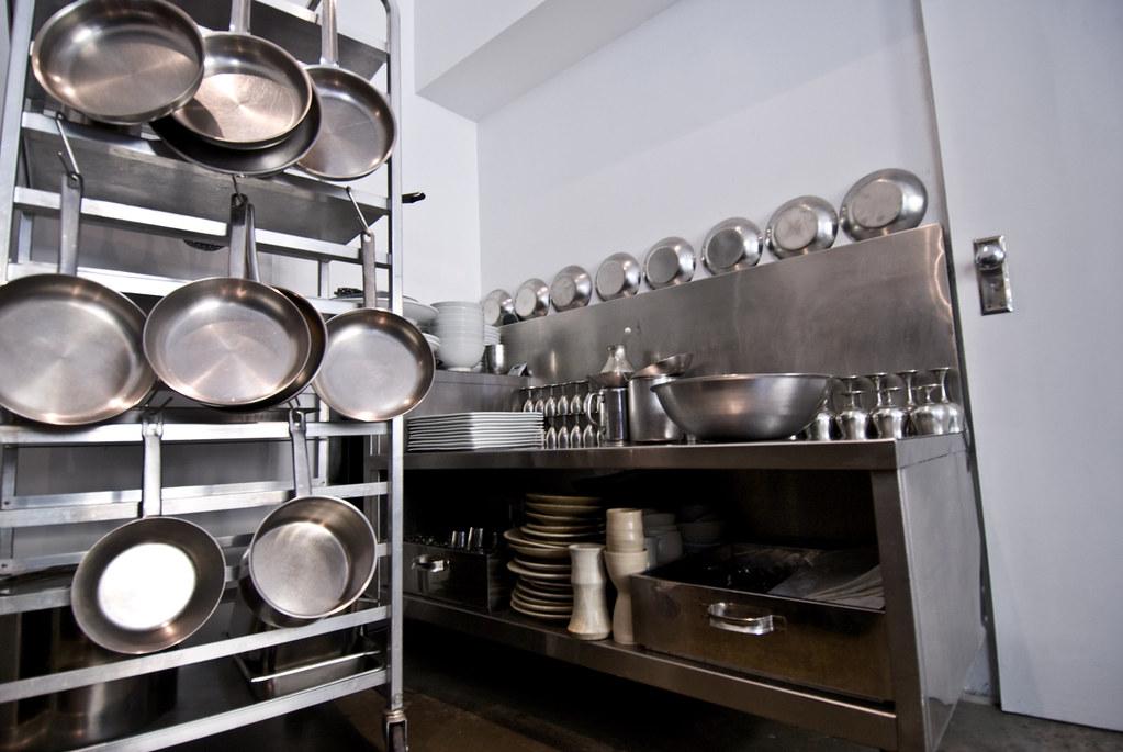 Cucina Mirjana