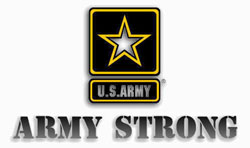 Army_Strong