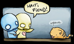halt (certified14) Tags: pon zi