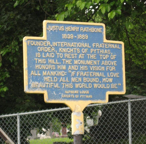 tn_Rathbone Historical Marker
