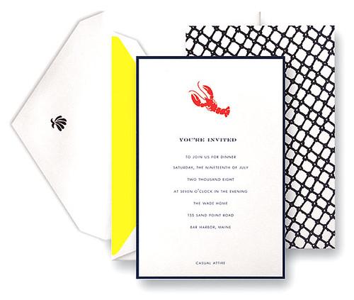lobster_card