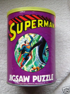 superman_sharkpuzzle1.JPG