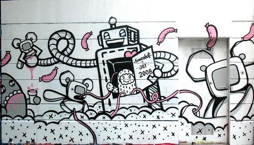 timrobot   joy