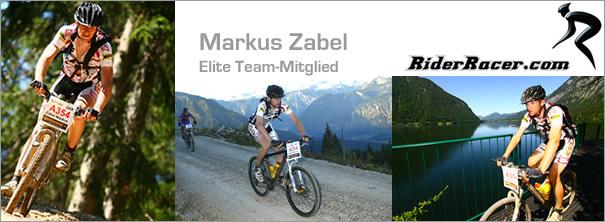 riderracerblog_banner_mzabel