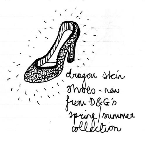 dragonshoes.jpg