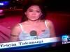 LA NEWS