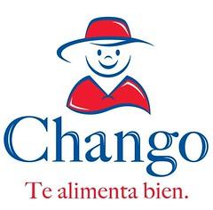 azucar_chango