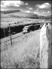 Trem (Gesiane) Tags: trem bigmomma isawyoufirst photofaceoffwinner pfogold