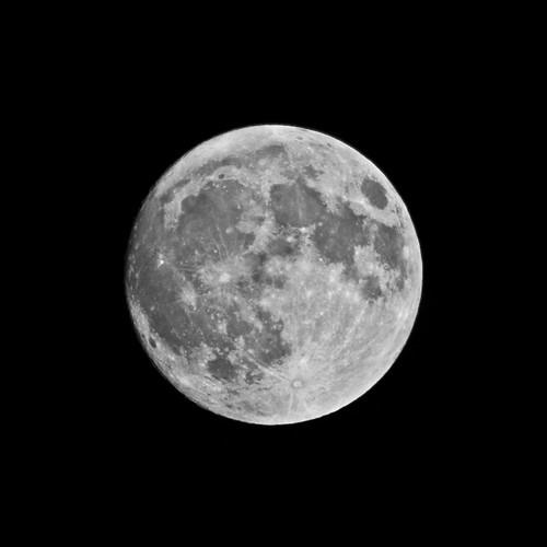 Moon 20080717.1