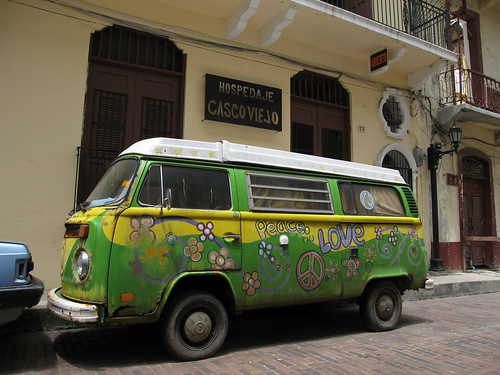 Panama-1127