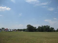 kites (seanaes) Tags: jerseycity libertystatepark lsp eyefi