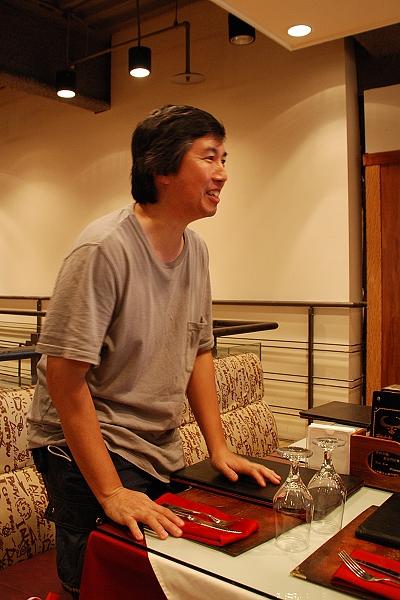 20080727_勇健的偉哥