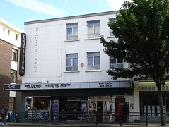 Picture of Gate Picturehouse