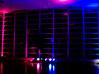 ".Flickr Night ""Luzes da Cidade"" (Rafael Coelho Salles) Tags: cidade brazil colors brasil downtown photographer saopaulo sãopaulo centro professional sampa sp da festa professionalphotographer fotografo artacho jurado artachojurado edificioplanalto profissional rscsales mariapaula flickrnight fotografoprofissional festadoflickr rscsalles rscsallescom joaoartachojurado edifícioplanalto flickrnightsp festarscsalesrscsallessampaspsao pauloflickrnightflickrnightspbrasilbrazildowntowncentrocidadefestaflickrfesta flickrluzes noiteflickr ruamariapaula planaltobuilding ruamariapaula279 mariapaula279"