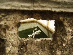 Tendencia Voyeur (RoX4NnE) Tags: ecuador ruinas montaita voyerismo