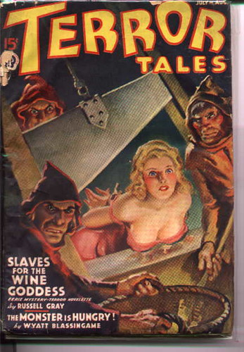 terror tales sel cover 08