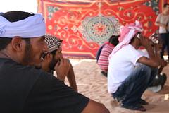 IMG_1120 (Mohamed Ali Eddin) Tags: egypt sinai