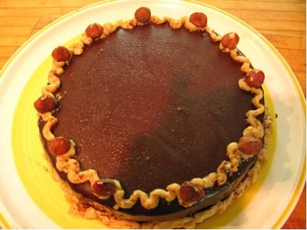 fullcake