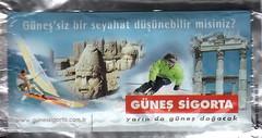 istanbul seyahat - arka