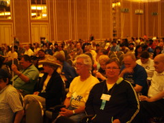 "Illinois Delegation 1 • <a style=""font-size:0.8em;"" href=""http://www.flickr.com/photos/29389111@N07/2745038637/"" target=""_blank"">View on Flickr</a>"