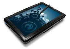 HP_touchscreen_notebook
