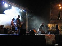 Saldos Arias - VigoUrban