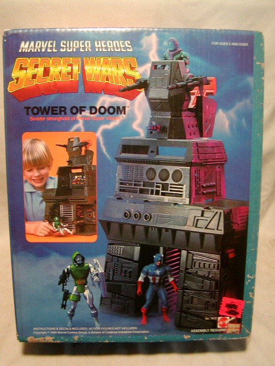 msh_sw_towerofdoom1
