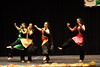 gbsm10 (Charnjit) Tags: india kids dance newjersey indian culture celebration punjab pha cultural noor bhangra punjabi naaz giddha gidha bhagra punjabiculture bhanga tajindertung philipsburgnj
