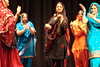 gsm27 (Charnjit) Tags: india kids dance newjersey indian culture celebration punjab pha cultural noor bhangra punjabi naaz giddha gidha bhagra punjabiculture bhanga tajindertung philipsburgnj