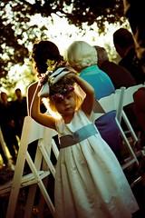 L+D Wedding