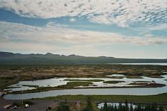 _13_0269 (daviderambler) Tags: paisatges