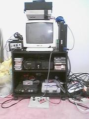 nes nintendo64 supernintendo microsoftxbox nintendogamecube sonyplaystation2